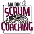 Major Oak Scrum Coaching